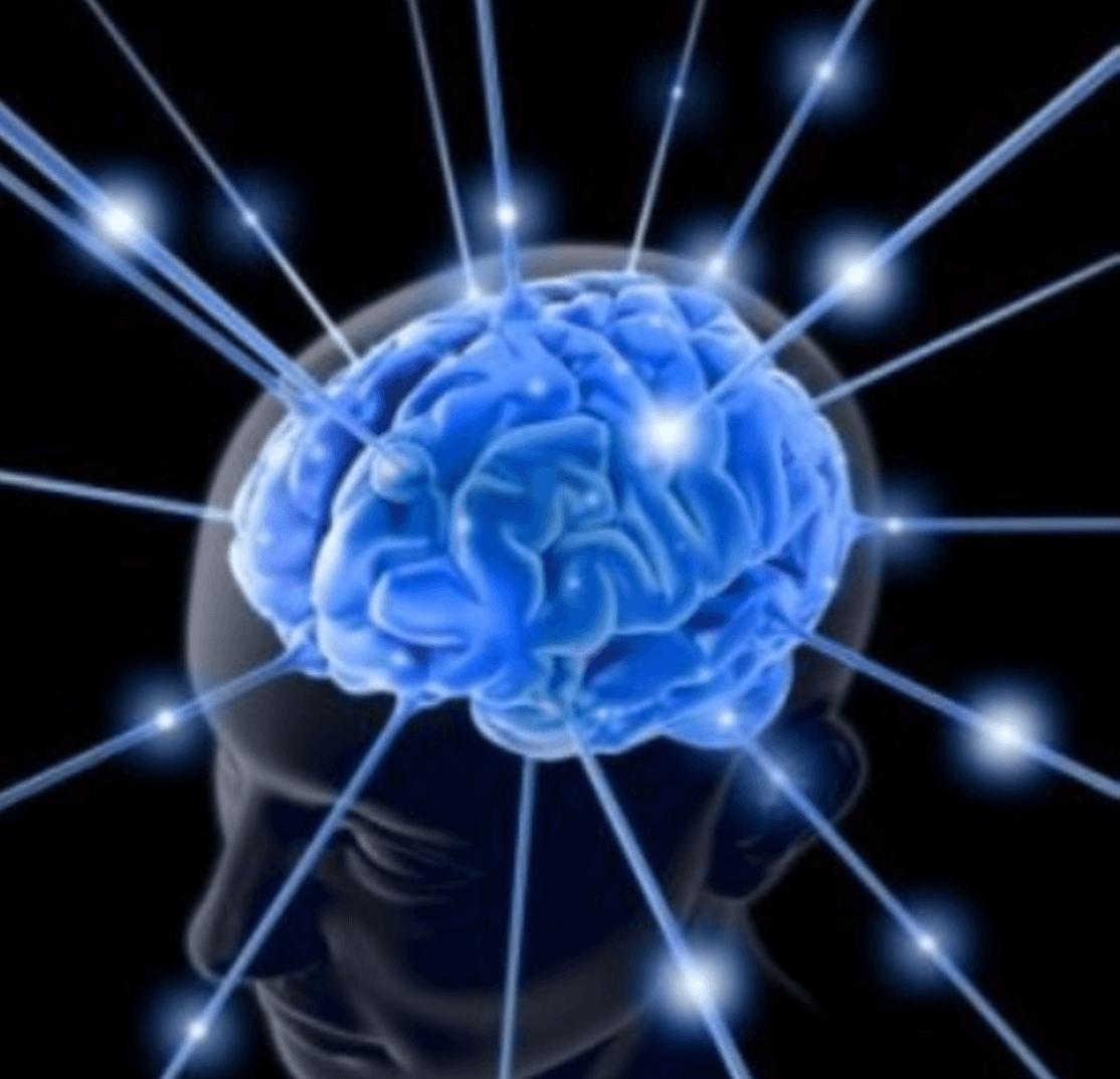 mind and medicine: amplified healing through behavioral science, Cephalic vein