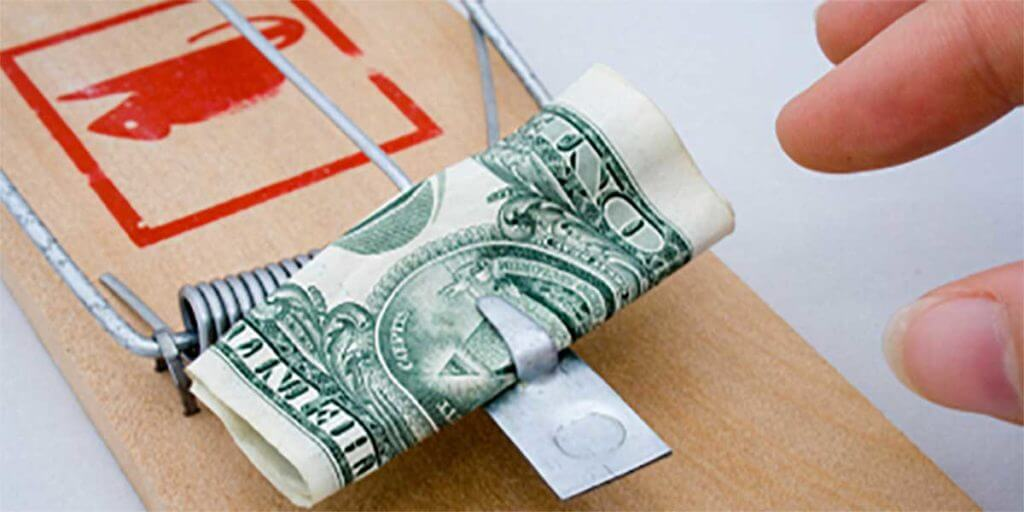 payer and regulatory policy