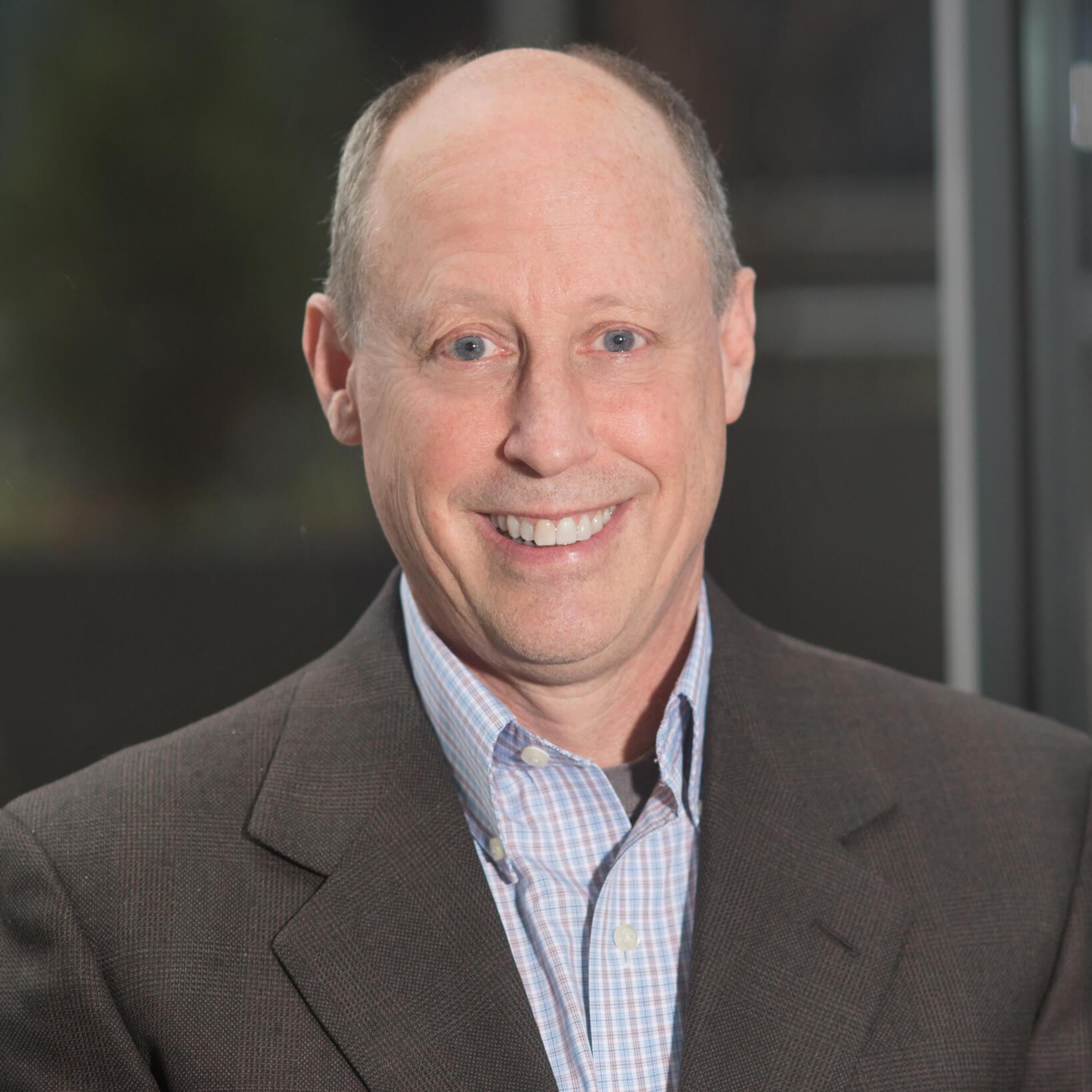 MARKET CORNER CONVERSATIONS: Dr  Jonathan M  Zenilman, Johns Hopkins