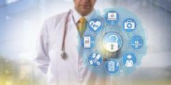 Dr.UnlockData.Icons