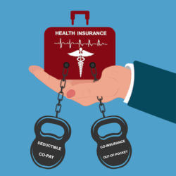 Health Insurance Chains