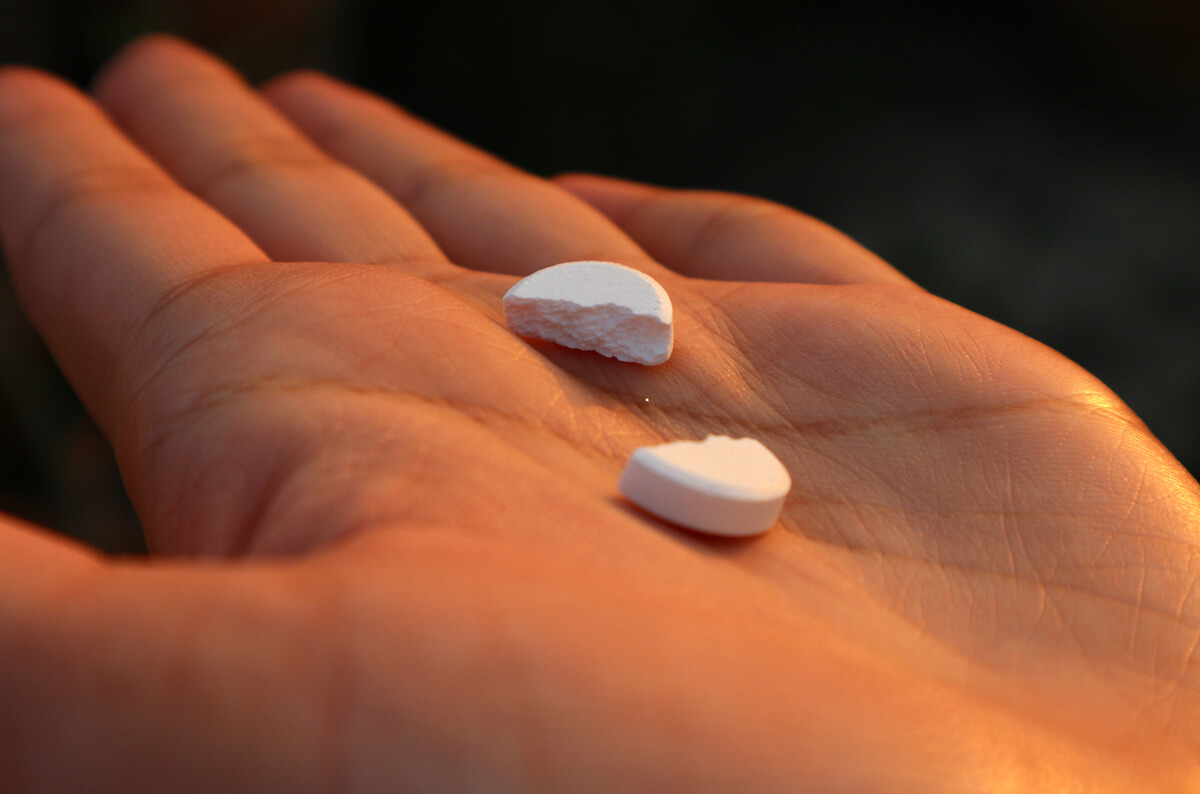 drug prices, patients, hospitals, drugs, healthcare
