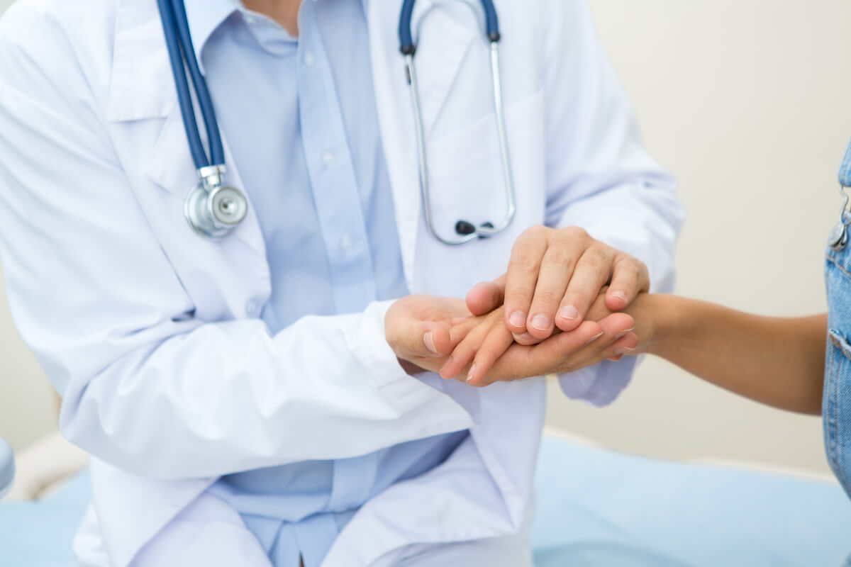 Why Patients Are Not Getting Their Money's Worth on Quality Measures, 4sight Health