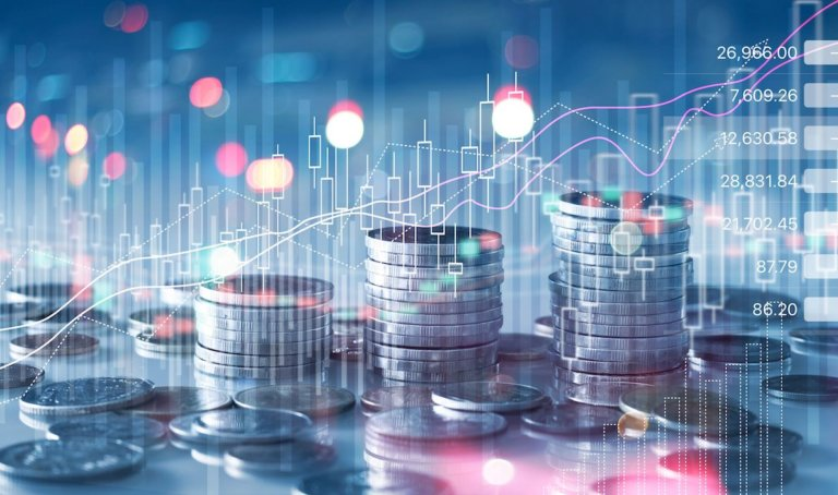 Collecting & Saving Pennies: Turbocharging Health System Revenue Management & Productivity