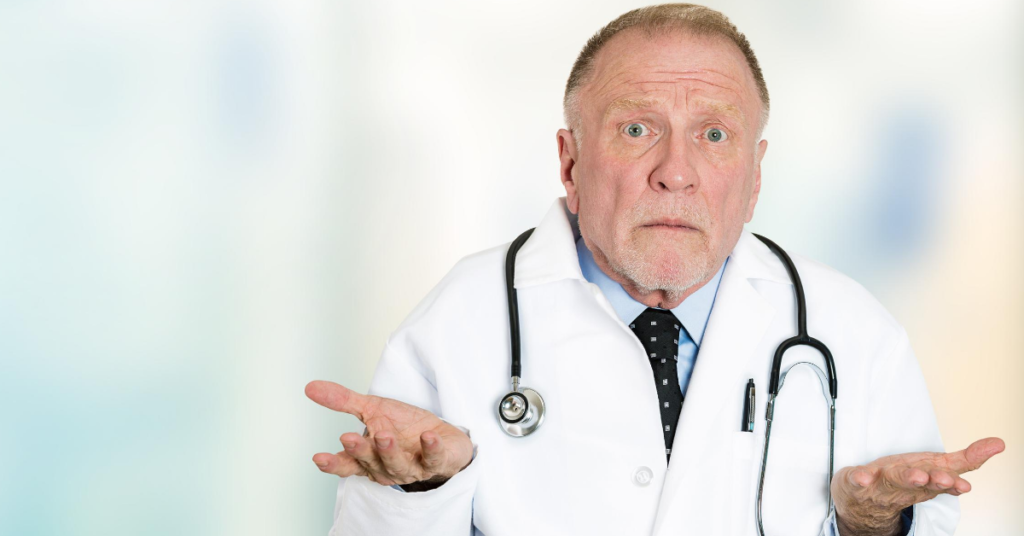Primary-Care Physicians versus The World (Mostly Pharmacists, Really)