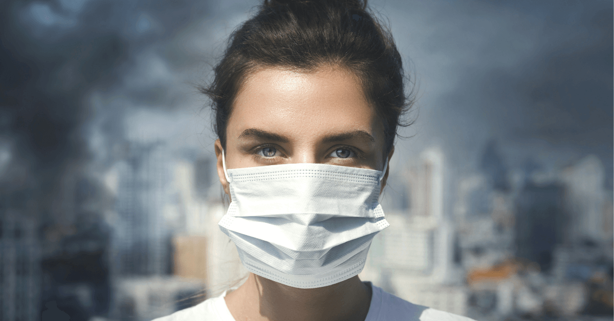 A Pandemic Induced Collapse of the Way We Pay for Healthcare