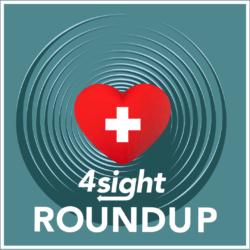 Four Sight Health