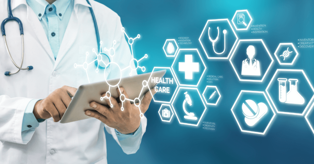 How to Use Social Media in Healthcare: A Guide for Health Professionals